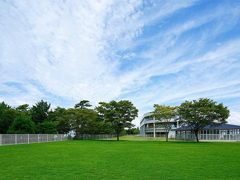 ホテルビワドッグ 滋賀県