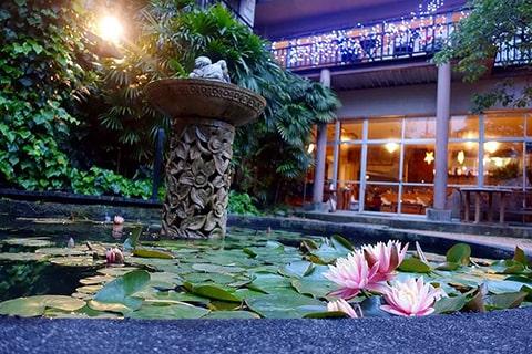 ホテル四季の蔵 本館 静岡県