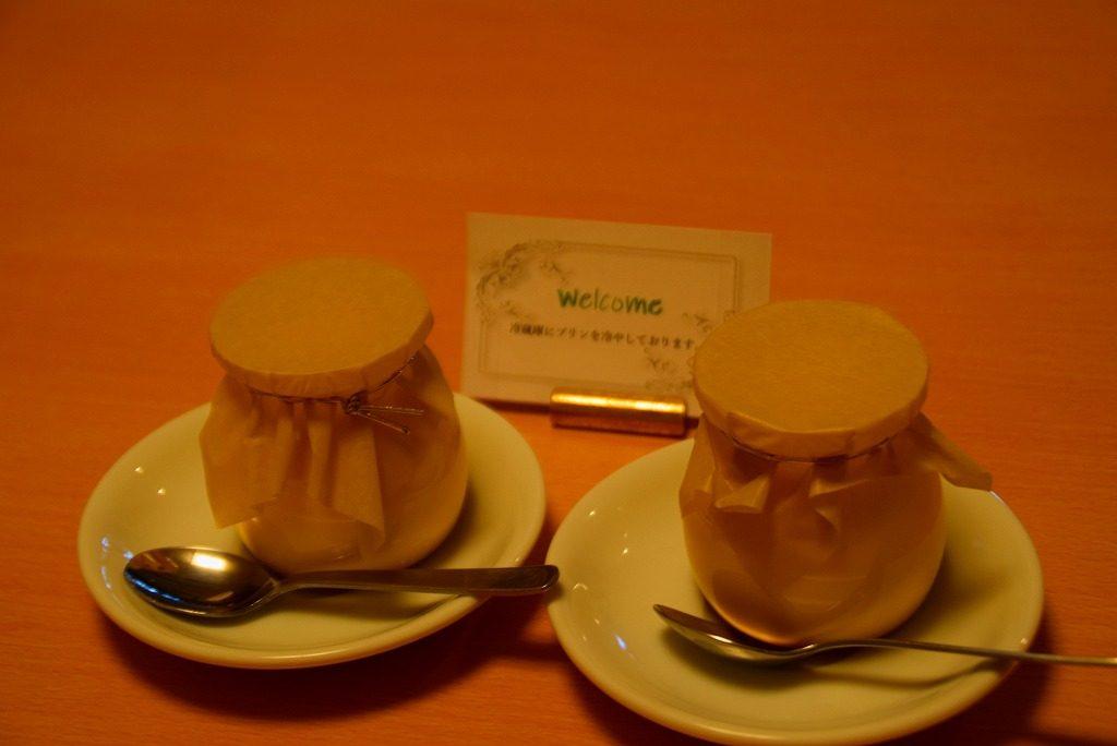 島原温泉 ホテル南風楼 長崎県