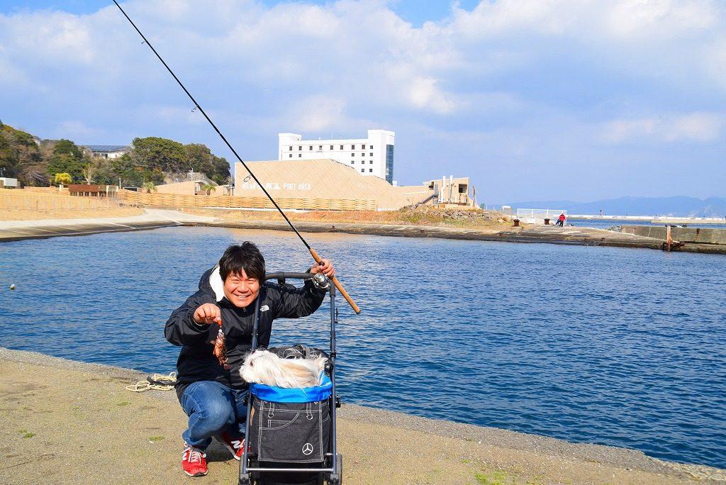 i+Land nagasaki(アイランド ナガサキ) 長崎県