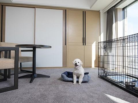 ヒルトン小田原リゾート&スパ 神奈川県