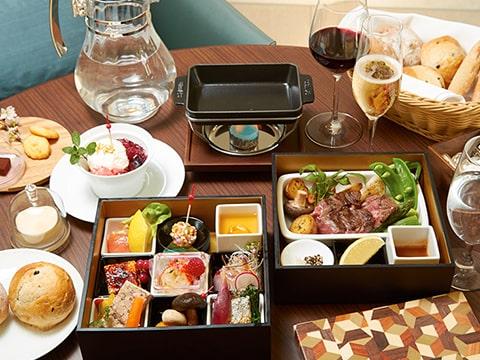 箱根ハイランドホテル 神奈川県
