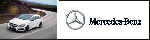 メルセデス・ベンツ日本公式サイト